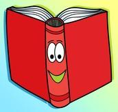 Books on Worries