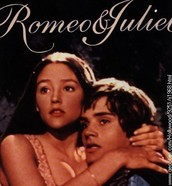 Romeo and Juliet Summary.