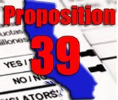 Prop 39 Update (Charter School Co-location)
