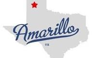 I love Amarillo