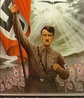 Germany's History