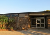 Grant Wood Elementary School