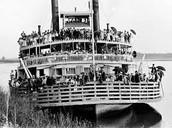 1800 steamboat