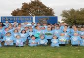 "Northfield Elementary (Gering): Matt Janecek  ""Data Collection at Northfield Elementary"""