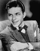Frank Sinatra - Love & Marriage