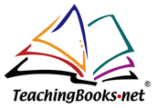 TeachingBooks Webinars - TODAY!!!