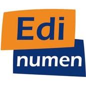 EDINUMEN
