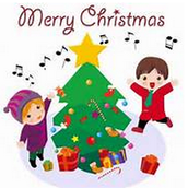 Short Christmas Plays, Skits and Recitals for Elementary Classes