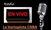◄~Radio Abierta~►