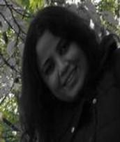 Anuradha Pethia: Senior Consultant
