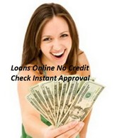 loans without credit check - Some Secret Sources To Get Discounts