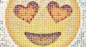 What are Emoji's?