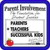 5. What is a parent involvement coordinator?