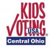 K-5 Kids Voting