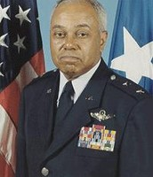 Joseph McNeil
