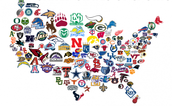 Spirit Day  - Favorite Sports Team - Thursday May 19th