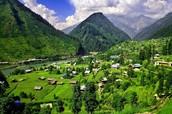 #1 Visit Kashmir