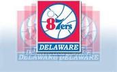 87ers Basketball