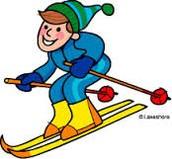 Springfield Plains Ski and Snowboard Club