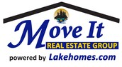 Move It Real Estate Group powereed by lakehomes.com