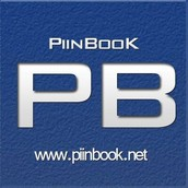 PiinBooK