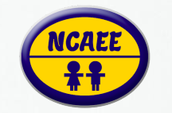North Carolina Association of Elementary Educators