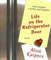Life On The Refridgerator Door