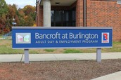 You're Invited: Bancroft at Burlington Grand Opening