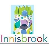 Innisbrook Fundraiser