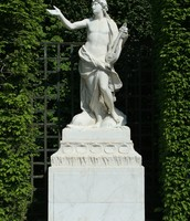 Statue of Arion