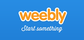 Wat is Weebly?