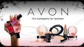 Shop Avon Now!