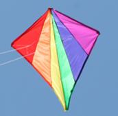 2nd Kite