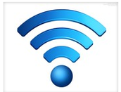 The Status of District Wireless Testing