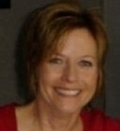 30 Fun and fast facts about your OKVHS Counselor, Robin