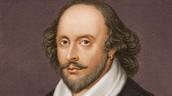 Shakespeare's History & Past