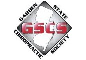 The Garden State Chiropractic Society Presents...
