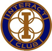 Why Should You Join Interact Club?
