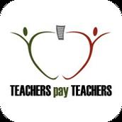 Teacherpreneur