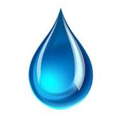 יום המים הבינלאומי,   World Water day  21 מרץ  2016