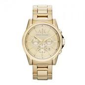 Buy Men's watches Online UAE