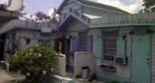 Arawak Inn (2-Star)