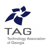 Get Involved in TAG - FREE!