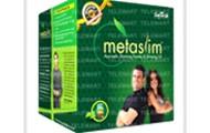MetaSlim Reviews