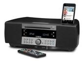 The Modern Radio