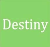 Destiny on MGSD Digital Resources Page