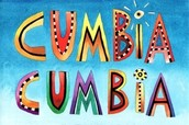 ¿Que es Cumbia?