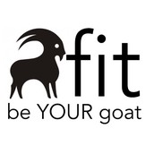 Lisa 'Trixie' Taylor Strength and Conditioning Coach and co-owner of GOATfit
