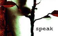 Speak by Laurie Anderson