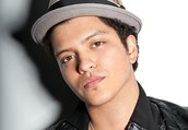 It Is Better To Rush For Bruno Mars Tour 2013 Tickets